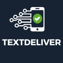 Text Deliver