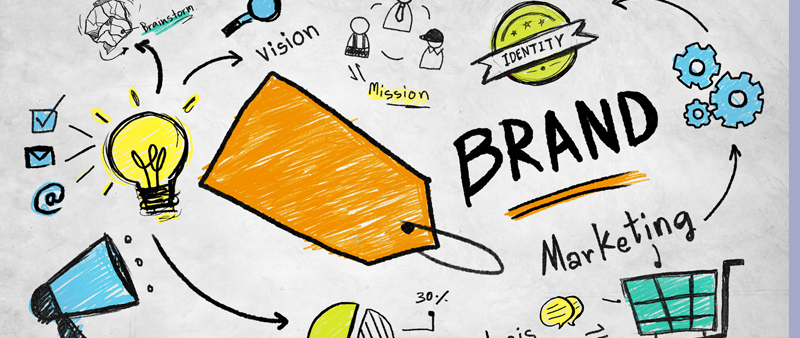 Finding Your Competition Crushing Brand