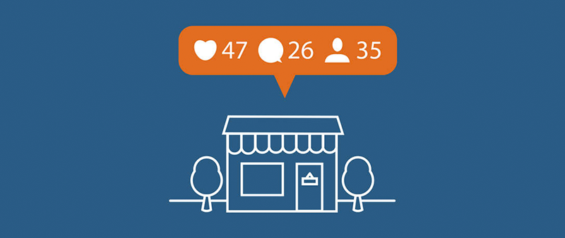 Using Instagram For Marketing, Turbo Charging Your Sales.