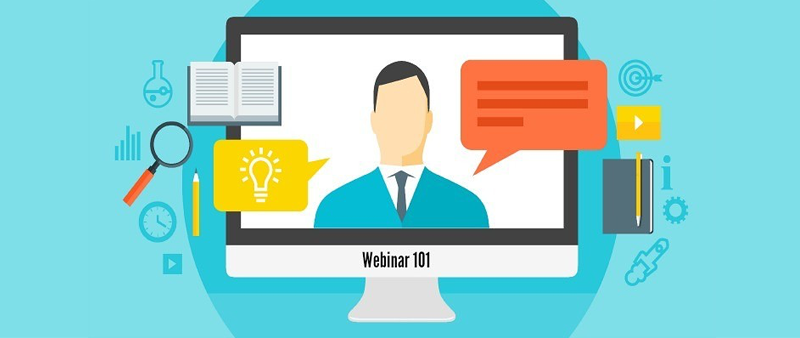 Structuring Webinar Pricing & Selling High Ticket Software Via Online Seminars